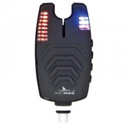 Avertizor / Senzor Eastshark TLI 32 Snag Bar Lumino