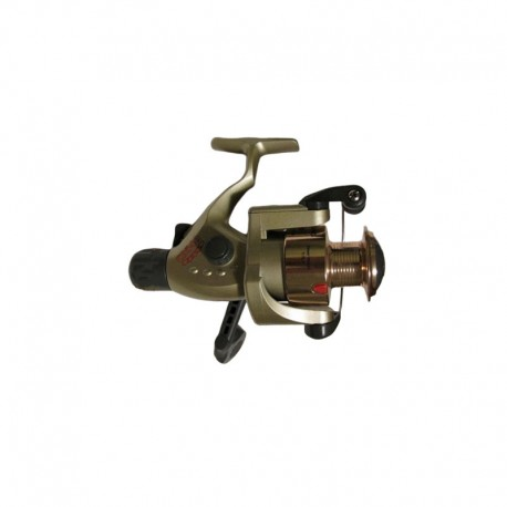 Mulineta Cobra Cb440 cu 4 rulmenti si fir