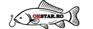 OkStar.ro
